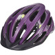 Bell Drifter Bike Helmet purple